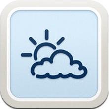 icon-design_150